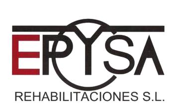 Rehabilitación de edificios en Madrid-Rehabilitacion de fachadas en Madrid