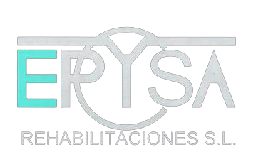 logo_epicsa_white